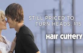 Print_HairCuttery